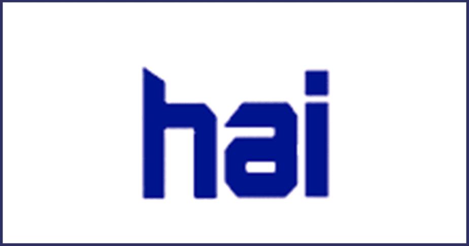 HAI QPM