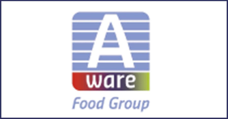 A wareFoodGroupSmartFactoryCloudComputing