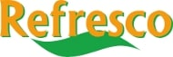 Refresco logo