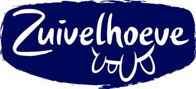 Zuivelhoeve Logo
