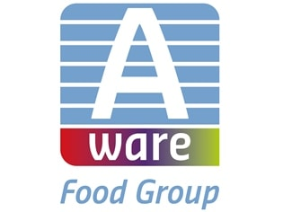 a-ware3151