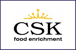 CSK Food Enrichment Smart Factory Software