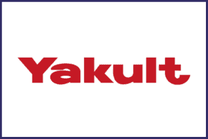 Yakult HAI*QPM software package paperless